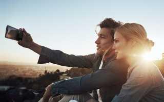 Vcx признала смартфон LG G8 thinq лидером среди всех моделей  благодаря отличному качеству камеры