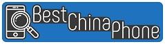 Best China Phone — все о смартфонах и гаджетах сделанных в Азии